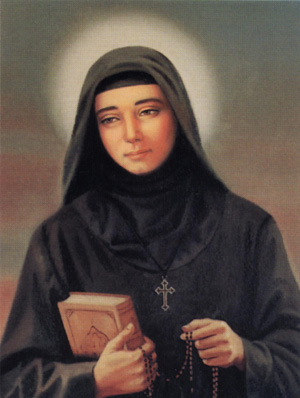 św. Rafca