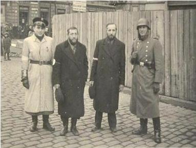 fot: http://niepoprawni.pl/blog/2386/stalinowska-czystka-w-pan